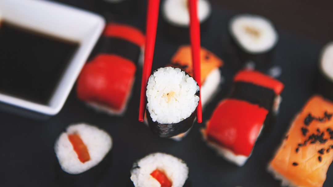The Best Japanese Restaurants in New York